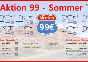 Aktion 99